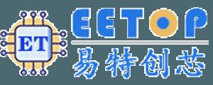 ET创芯网